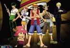 One Piece 52