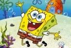 spongebob 105