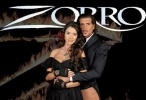 Zorro الحلقة 50