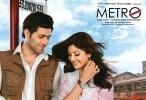 فيلم Life In A Metro