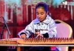 Arabs Got Talent 2