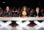 Arabs Got Talent 3