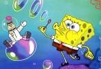 spongebob 107 الاخيرة