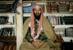 فيلم اسامة بن لادن