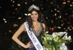 ملكة جمال لبنان 2011