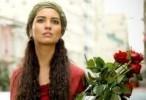 مشاهدة مسلسل بائعة الورد الحلقة 88 الثامنة والثمانون بائعة الورد اونلاين