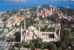 اسطنبول-الألف وجه