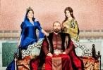 مشاهدة حريم السلطان الحلقة 44 الرابعة والأربعون تركي مدبلج للعربية مشاهدة اون لاين مباشرة