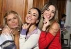 مشاهدة المسلسل اللبناني أوبيرج الحلقة 9 التاسعة أوانلاين على العرب