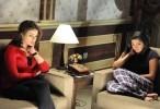 مشاهدة المسلسل الخليجي بين الماضي والحب الحلقة 84 الرابعة والثمانون اونلاين على العرب
