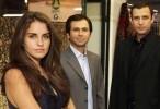 مشاهدة مسلسل البازار الحلقة 66 السادسة والستون تركي مدبلج للعربية اون لاين مباشرة بجودة عالية