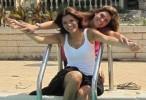 مشاهدة المسلسل اللبناني اسمها لا الحلقة 15 الخامسة عشرة والأخيرة اونلاين على العرب