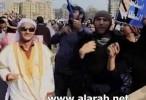 يوميات الثورة المصرية 9