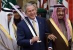 اصحاب العرب