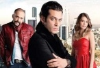 مشاهدة مسلسل تركي الصامتون الحلقة 11 الحادية عشرة اون لاين مباشرة بجودة عالية بدون تحميل على العرب