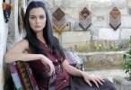 مشاهدة مسلسل حب في مهب الريح الحلقة 68 والثامنة كاملة اونلاين مباشرة على العرب
