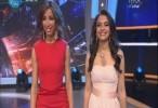 مشاهدة برنامج Arab Idol - عرب ايدول الحلقة 35 الخامسة والثلاثون 23-03-12 كاملة اون لاين مباشرة بدون تحميل على العرب