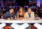 Arabs Got Talent الموسم 2 الثاني