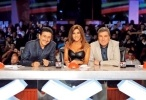 arabs got talent 2 - 8