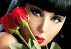 الورود المختومة 10