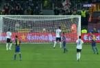 مشاهدة فيديو جميع اهداف البرسا 2011 barca all goals اون لاين مباشرة على العرب بدون تحميل