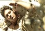 مشاهدة لقاء خاص و مميز لليفانت وامير Cagatay Ulusoy بطلا اسميتها فريحة - كما لم تروهم من قبل فيديو كامل اون لاين مترجم للعربية بدون على العرب بدون تحميل
