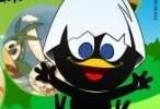 شاهد المسلسل الكرتوني كاليميرو الحلقة 14 كاملة مشاهدة مباشرة اون لاين بجودة عالية بدون تحميل