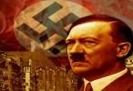 أحاجي التاريخ : هتلر