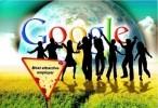 وثائقي عن عالم جوجل