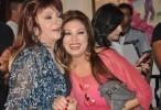 مشاهدة المسلسل المصري كيد النسا 2 الحلقة 9 التاسعة اونلاين على العرب