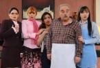 مشاهدة المسلسل السوري رومانتيكا الحلقة 30 الثلاثون اونلاين على العرب
