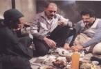 مشاهدة المسلسل الخليجي ابن ليل الحلقة 30 الثلاثون اونلاين على العرب
