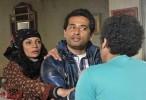 مشاهدة المسلسل المصري خرم ابره الحلقة 30 الثلاثون والاخيرة اونلاين على العرب