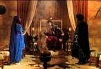 مشاهدة المسلسل المصري الإمام الغزالي الحلقة 18 الثامنة عشرة اونلاين على العرب