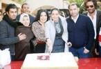 مشاهدة المسلسل المصري مع سبق الاصرار 2 الحلقة 24 الرابعة والعشرون اونلاين على العرب