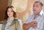 مشاهدة المسلسل السوري ابواب الحقيقة الحلقة 30 الثلاثون اونلاين على العرب