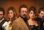 مشاهدة المسلسل التركي النهاية الحلقة 24 الرابعة والعشرون مترجم للعربية اون لاين مباشرة بجودة عالية
