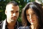 مشاهدة مسلسل خيوط في الهواء لبناني الحلقة 3 الثالثة كاملة اون لاين مباشرة بدون تحميل على العرب