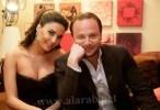 مشاهدة مسلسل العربي روبي الحلقة 89 التاسعة والثمانون اون لاين مباشرة بدون تحميل بجودة عالية