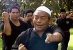 مشاهدة فيلم رحلة ماليزيا مع جيسن سكوت لي وثائقي كامل اون لاين مباشرة بدون تحميل