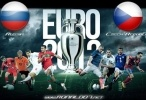 اجمل اهداف يورو 2012
