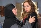 مشاهدة المسلسل المصري البحر والعطشانه الحلقة 30 الثلاثون اونلاين على العرب