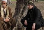 مشاهدة المسلسل الاميمي الحلقة 33 الثالثة والثلاثون كاملة اونلاين مباشرة على العرب بدون تحميل