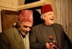 مشاهدة المسلسل ال زمن البرغوث الحلقة 20 العشرون اونلاين على العرب