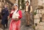 مشاهدة المسلسل ال المصابيح الزرق الحلقة 30 الثلاثون اونلاين على العرب