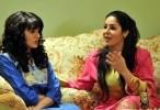 مشاهدة مسلسل ساهر الليل الجزء 3 الثالث الحلقة 5 الخامسة كاملة اون لاين مباشرة على العرب بدون تحميل