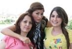 مشاهدة مسلسل صبايا 4 الجزء 4 الرابع 2012 الحلقة 28 الثامنة والعشرون كاملة اون لاين مباشرة على العرب