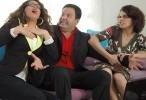 مشاهدة مسلسل عروسة ياهو الحلقة 30 الثلاثون والاخيرة  كاملة اون لاين مباشرة بدون تحميل على العرب