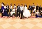مشاهدة المسلسل المصري زى الورد الحلقة 7 السابعة اونلاين على العرب