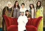 مشاهدة مسلسل رجل وسط الحريم الحلقة 30 الثلاثون كاملة اون لاين مباشرة على العرب بدون تحميل